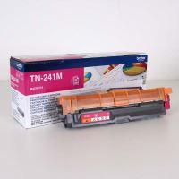 Toner Brother TN-241M, HL-3140CW, 3170CW, magenta, TN241M, originál