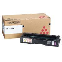 Toner Kyocera TK-150M, FS-C1020MFP, magenta, originál