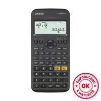 Kalkulačka Casio FX 350 CE X, k maturitě