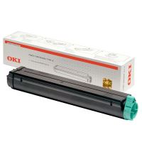 Toner OKIPAGE typ 9 01103402 B4100 4200 4250 4300 4350 černý originál