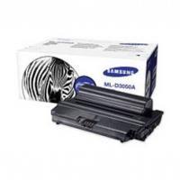 Toner Samsung ML-3050B, ML-3051N, ND, černá, originál
