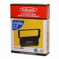 Páska do pokladny pro Citizen DP 600, černá Fullmark
