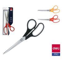 Nůžky Deli Lux 230mm