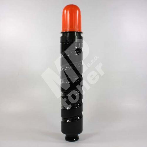 Toner Canon CEXV33, black, 2785B002, katun 1