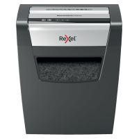 Skartovačka Rexel Momentum X410, 4x28mm