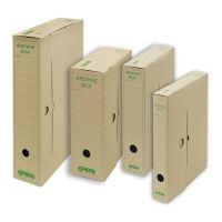 Box archivní Emba 330-260-110