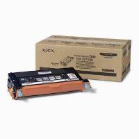 Toner Xerox 113R00719, Phaser 6180, cyan, originál