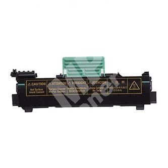 Olejový váleček Minolta Magic Color 2200, 2210