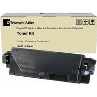 Toner Triumph Adler 1T02NR0TA0 P-C3061, P-C3060MFP, P-C3065MFP, black, originál