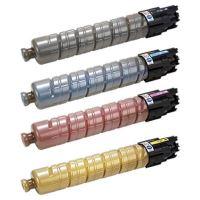 Toner Ricoh 841596, 842081, Aficio MP C305, 305sf, 305pf, magenta, originál