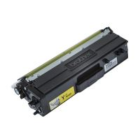 Toner Brother TN-423Y, HL-L8350CDW, DCP-L8450CDW, yellow, originál
