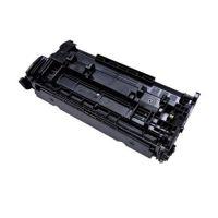 Kompatibilní toner Canon CRG 052, LBP-214, MF421, MF424, MF428, black, 2199C002, MP print