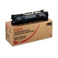 Fuser kit Xerox C2128, 8R12934, originál