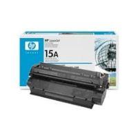 Toner HP C7115A originál 1