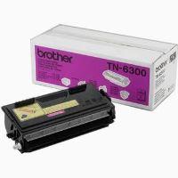 Toner Brother TN-6300, black, originál 3
