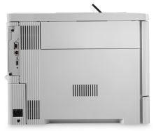 HP Color LaserJet Enterprise M553n 5