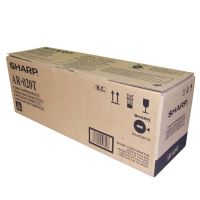 Toner Sharp AR-020T, AR-5520, black, originál