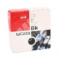 Cartridge Oce 29951072, black, originál 1