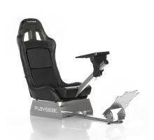 Herní sedačka Playseat Revolution, black