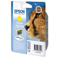 Cartridge Epson C13T071440, originál 2