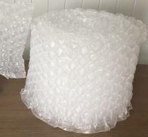 Obalový materiál pro DSB-WIAR1000 (400x290mmx300m), mini bubble