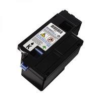 Toner Dell 1250, 1350, black, 593-11020, 593-11140, originál