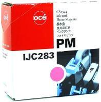 Inkoustová cartridge Oce 29951077, CS2344, magenta, originál