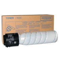 Toner Konica Minolta TN-118, Bizhub 215, black, A3VW050, originál