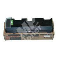 Toner Sharp SF 8300, 8350, 8400, černý, SF830CT1, 1x250g, originál
