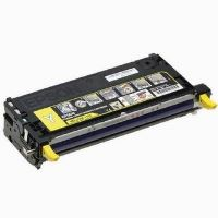 Toner Epson AcuLaser C2800DN DTN, N, žlutá C13S051162 originál