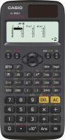 Kalkulačka Casio FX 85 EX