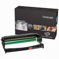 Válec Lexmark E250X22G, E25x, E35x, E45x, black, originál