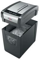 Skartovačka Rexel Momentum X312-SL Slimline, 5x42mm 3