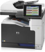 Tiskárna HP LJ Enterprise 700 color MFP M775DN