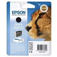 Cartridge Epson C13T07114012, originál 3