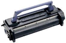 Kompatibilní toner Epson C13S050087 EPL 6100N, EPL 5900, black, MP print