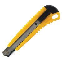 Nůž ulamovací velký kovový s lištou SX70