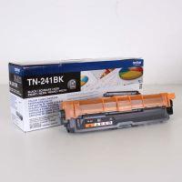 Toner Brother TN-241BK, HL-3140CW, 3170CW, black, TN241BK, originál
