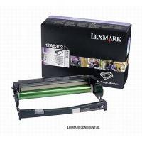 Válec Lexmark 12A8302, E232, 330, 332, originál 2