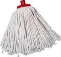 Spokar Náhradní bavlněný mop 200 g