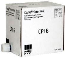 Inkoustová cartridge Ricoh 893042, magenta, originál