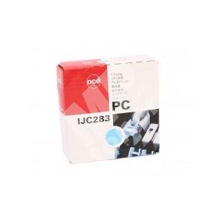 Cartridge Oce 29951076, cyan, originál 1