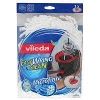 Vileda Easy Wring & Clean náhrada 1 kus