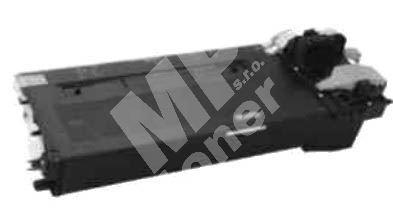 Toner Sharp AR-270T, AR 215, 235, 275, M236, M276, černý, AR270T, originál