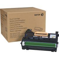 Válec Xerox 101R00554, VersaLink B400, B405, black, originál