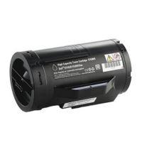 Toner Dell S2810dn, S2815dn, H815dw, 593-BBMM, F9G3N, black, originál