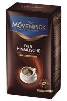 Káva Mövenpick Himmlische, pražená, mletá, 500 g