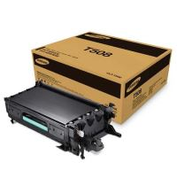 Přenosový pás Samsung CLT-T508, CLP-620N/620ND/670N, CLX-6220FX/6250FX, SU421A, originál