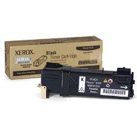 Toner Xerox Phaser 6125, černý, 106R01338, originál