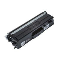 Toner Brother TN910BK, HL-L8350CDW, MFC-L8900CDW, black, originál